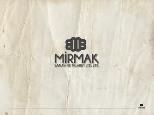 Mirmak logo  1600 x 1200