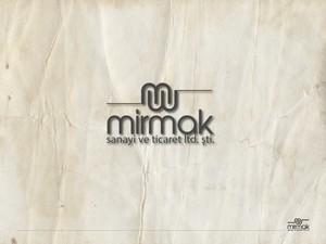 Mirmak2  1600 x 1200