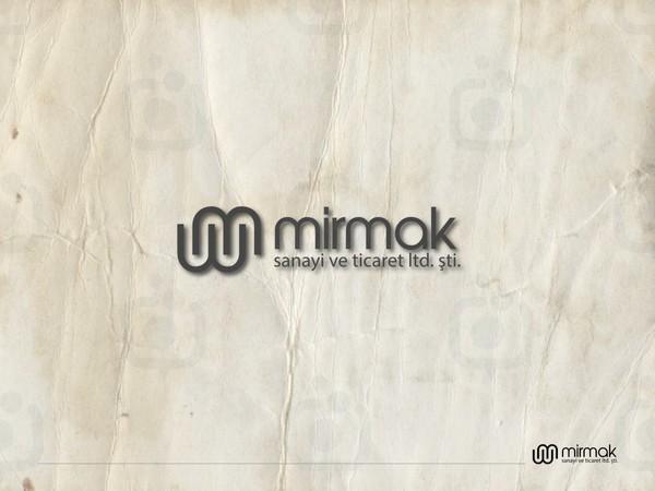 Mirmak3  1600 x 1200