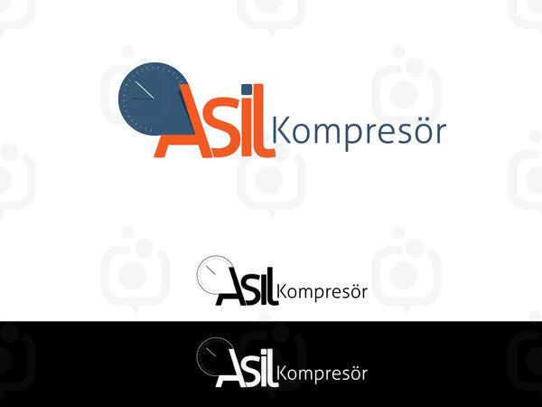 Asil kompresor 01