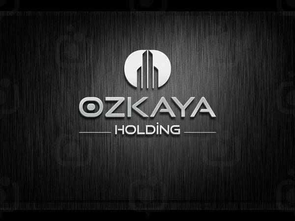 Ozkaya1