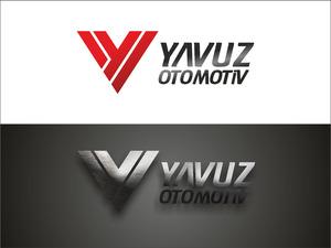 Yavuz oto