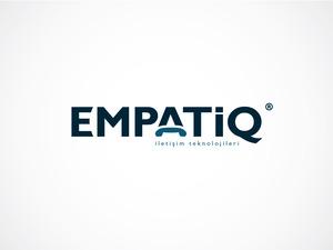 Empatiq 03