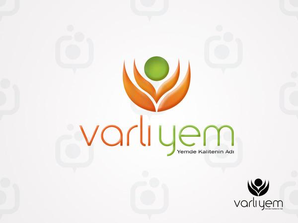 Varli logo uyarlama