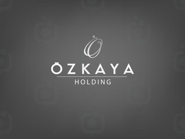 Ozkaya ok 01