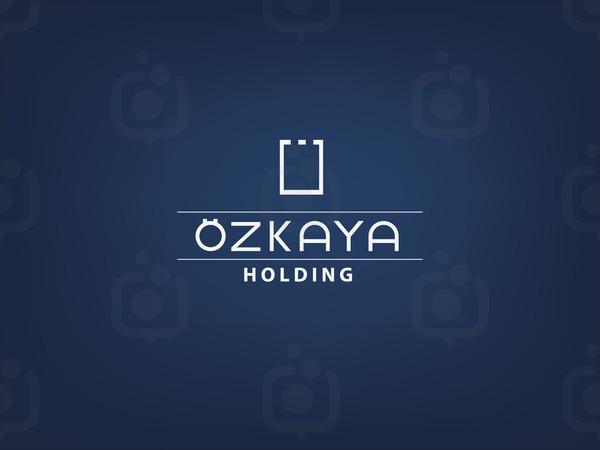 Ozkaya ok 02