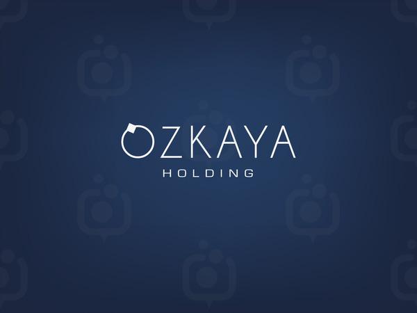 Ozkaya ok 03