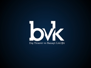 Bvk99