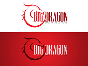 Big dragon2
