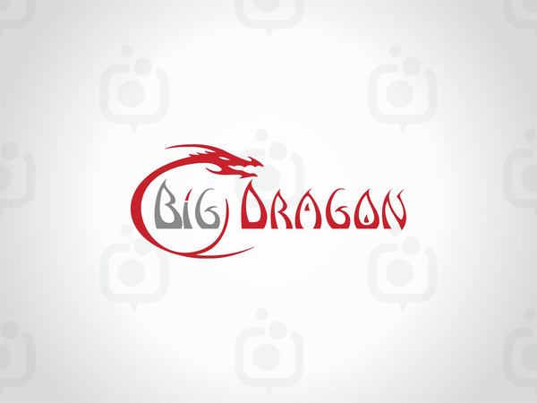 Big dragon1