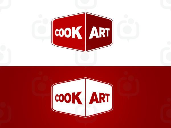 Cookart2