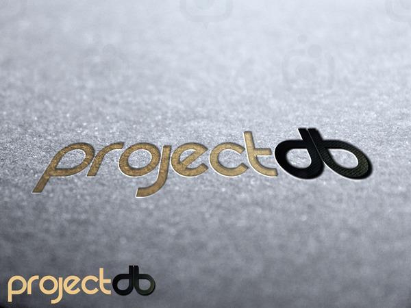 Projectdb