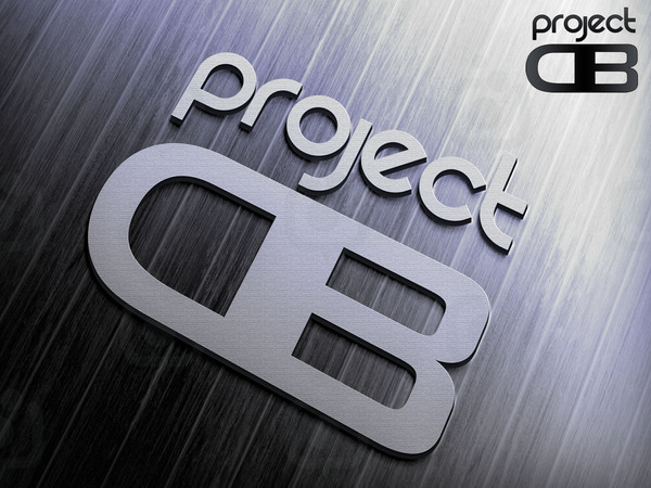Projectdb2