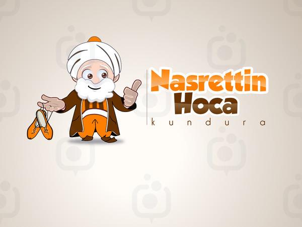 Nasretttin hoca4