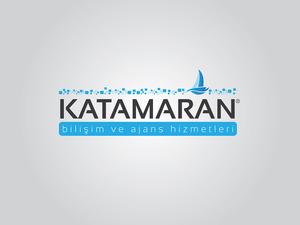 Katamaran 01