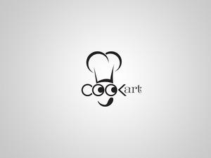 Cookart1