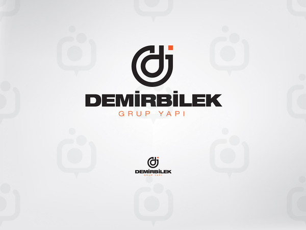 Demirbilek logo 9