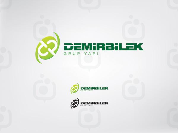 Demirbilek logo 10