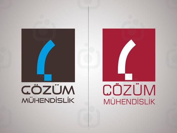 z m logo 2