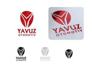Yavuz otomativ sunum