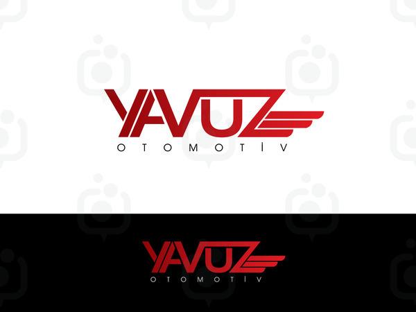 Yavuz 01