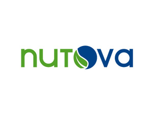 Nutova2