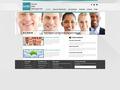 Proje#21305 - Danışmanlık Web Sitesi Tasarımı (psd)  -thumbnail #16