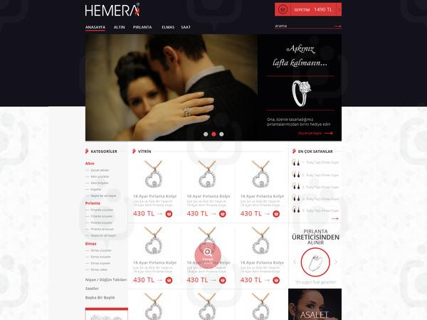 Hemera2
