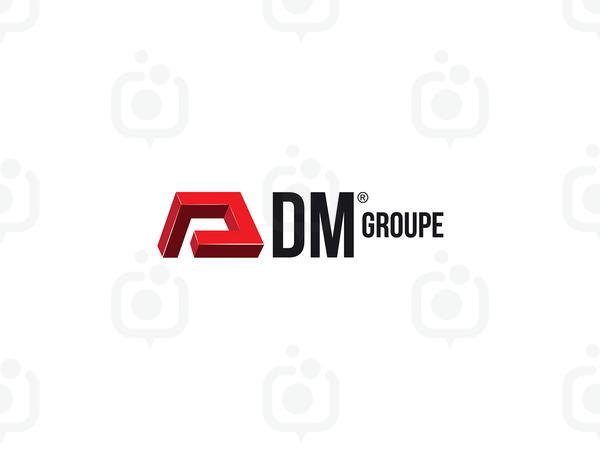 Dm 01
