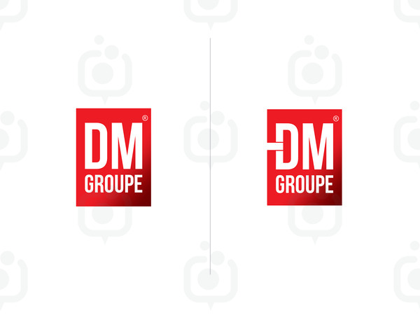 Dm2 01