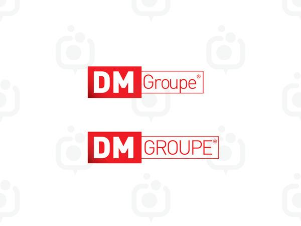 Dm5 01