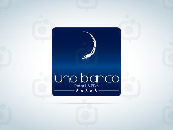 Lunablanca1