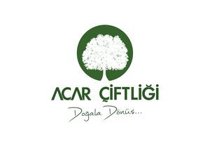 Acar 01