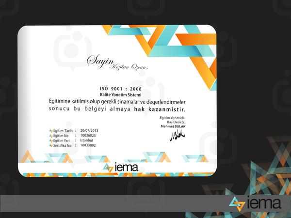 12 09 2013 sertifika