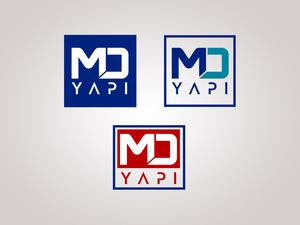 Md yap