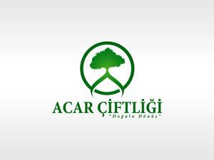 Acarciftligi 01