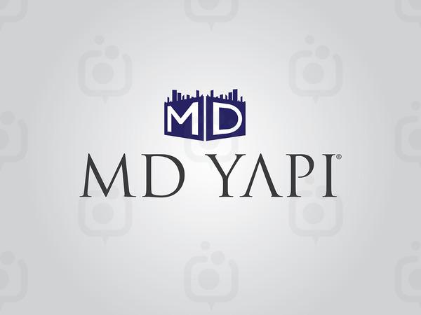 Md 01