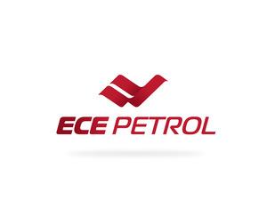 Ece logo1
