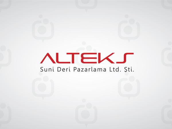 Alteks3