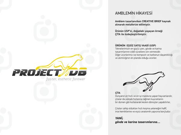 Project db