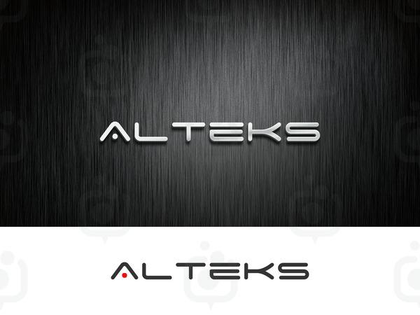 Alteks