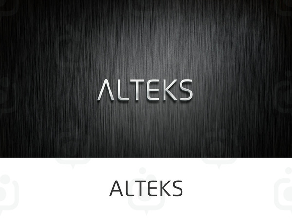 Alteks2