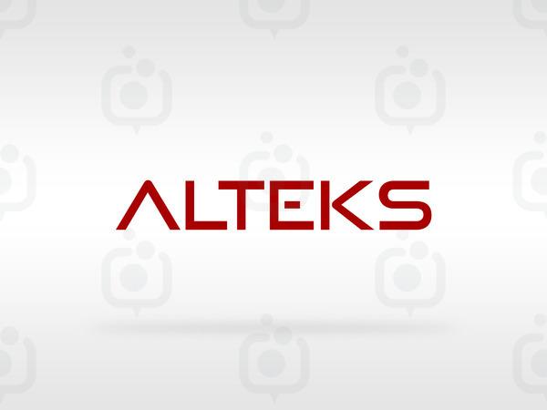 Alteks 02