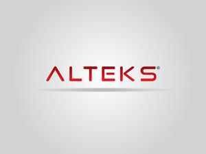 Alteks 01