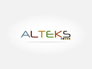 ALTEKS projesini kazanan tasarım