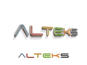 Alteks1