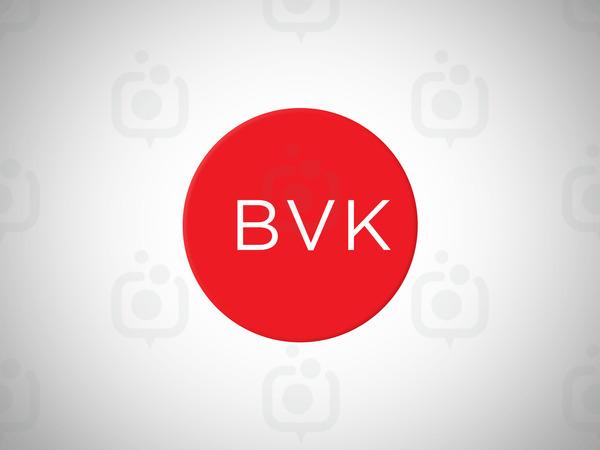 Bvk logo1