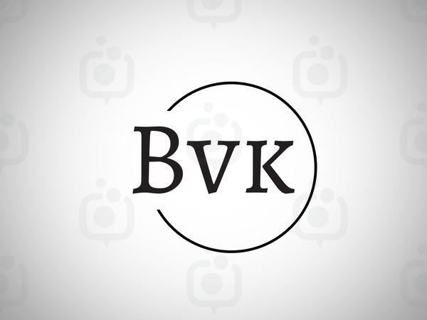 Bvk logo2