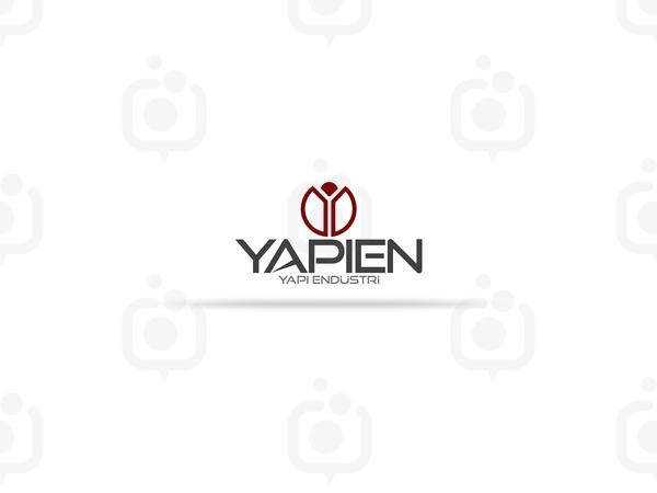 Yapien 01