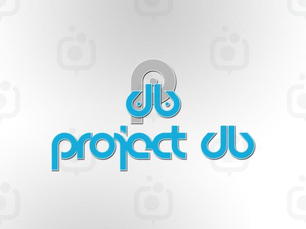 Project db 1